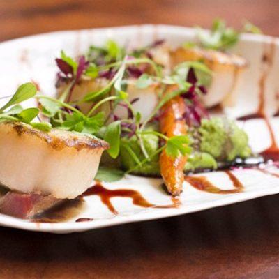 Home 2 | Dakshas Finest Gourmet Catering