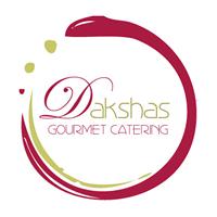 Dakshas Finest Gourmet Catering