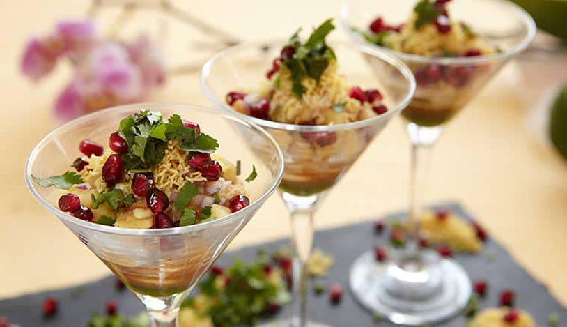 Things you should consider when finding caterers in London