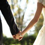 Catering for Weddings by Dakshas