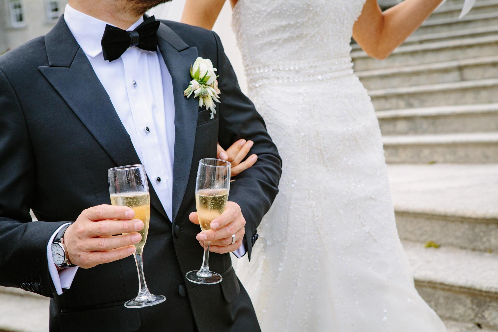 Wedding Catering by Daksha