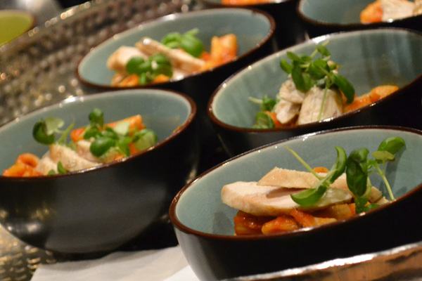 bowl_food_for_cocktail_parties